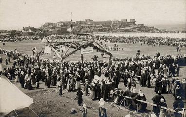 File:Druzeindependance1925.jpg