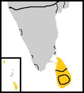 Lanka 1666.png