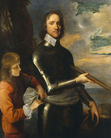 File:Oliver Cromwell.jpg