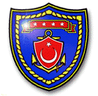 File:TurkishNavySeal.png