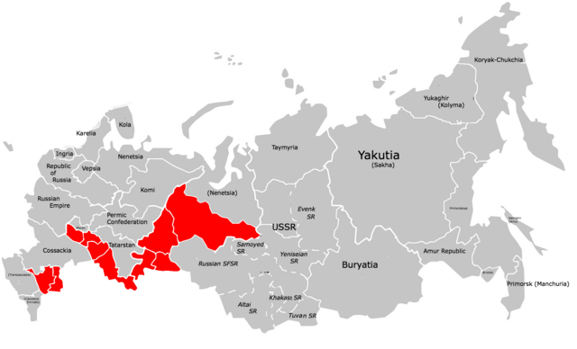 File:RussiaTE.png
