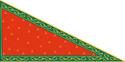 Sikh Empire flag.jpg