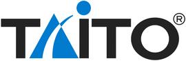 Taito-logo