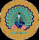Coat of arms of Burma 1948