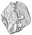 Thumbnail for version as of 13:38, April 25, 2014