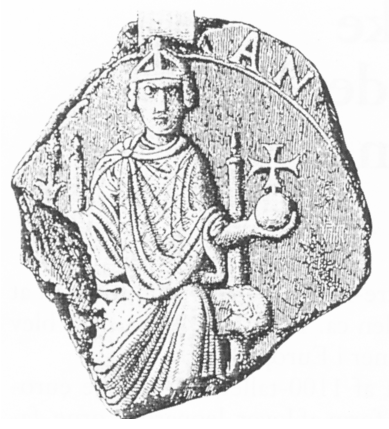 File:Eric II Den (The Kalmar Union).png