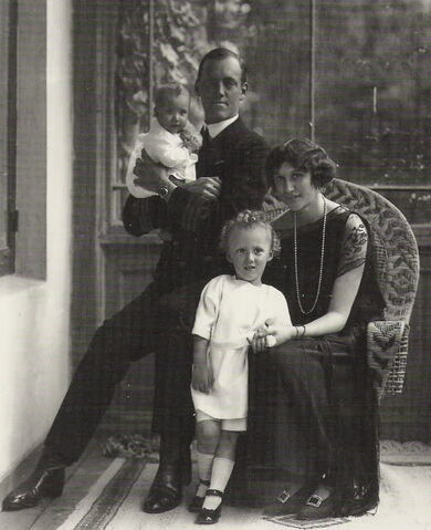 File:Family of Marged.jpg