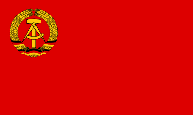 File:German flag.png