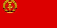 Nationalist Germany (Der Führer ist Tot)