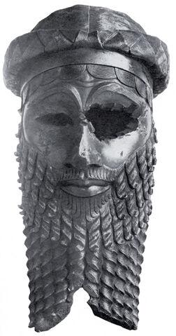 File:Sargon of Akkad.jpeg