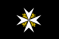 File:St John Ambulance Flag.png