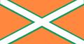 United Kingdom of Scotland and Ireland