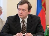 File:АлександрВикторовичChuevХДП.jpg