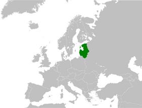 Baltica 1997 (Alternity)