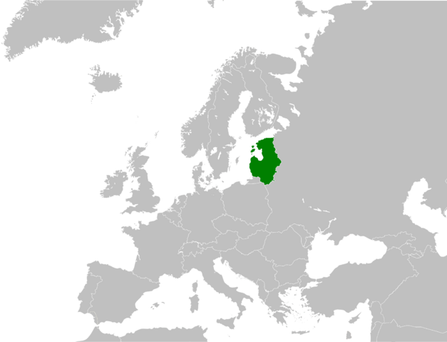 File:Baltica 1997 (Alternity).png