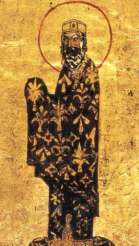 File:ByzantiumAlexios 3.png