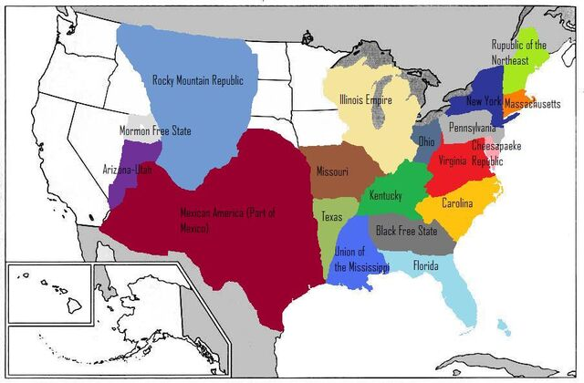 File:Divided States of America.jpg