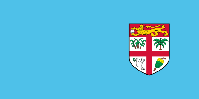 File:Flag of Non UK Fiji.png