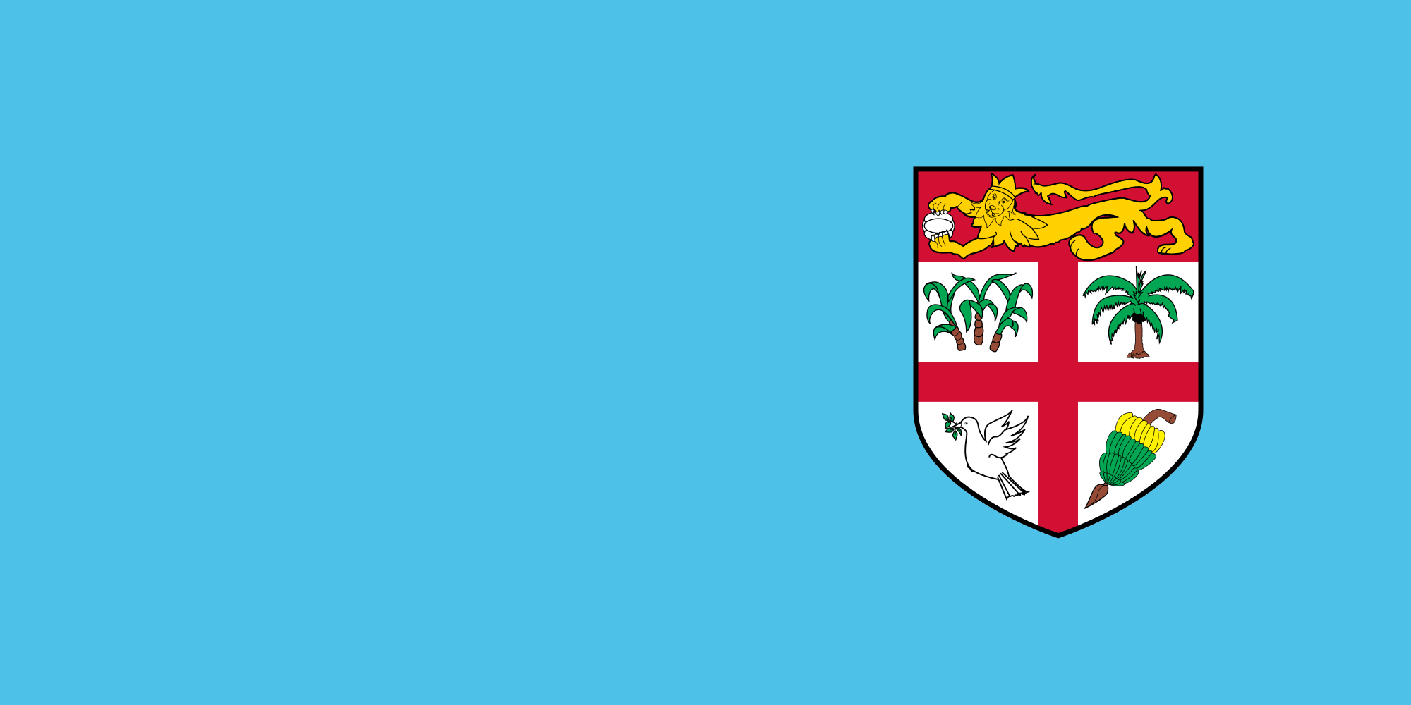 Image  Flag of Non UK Fijipng  Alternative History  FANDOM