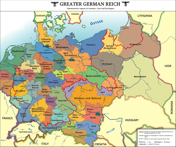 File:German Administrative Regions 1946.PNG