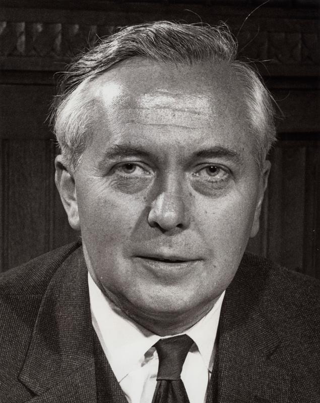 File:Harold Wilson.jpg