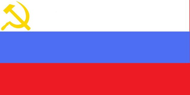 File:My Style of the Russian Flag.jpg