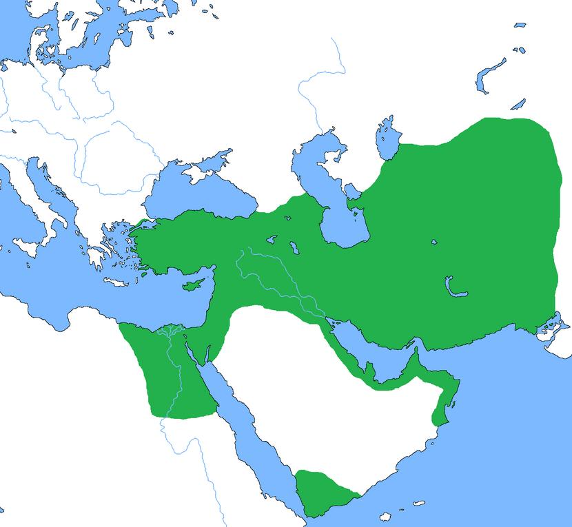 Pahlavian