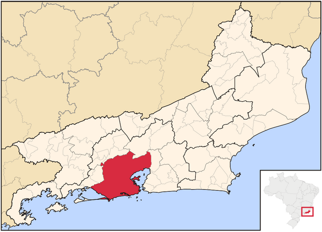 File:Rio de Janeiro city location map (World of the Rising Sun).png