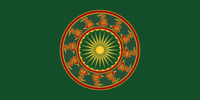 Ayutthaya (Game Of Nations)