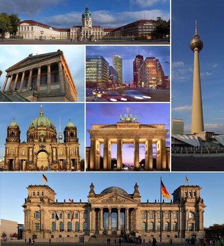 File:Berlin Montage 4.jpg