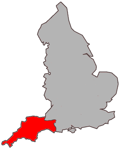 File:Cornwall Map.png