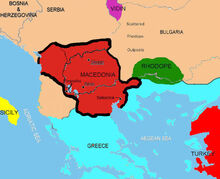 GreaterMacedonia 10