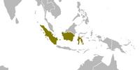 Indonesia (Alternity)