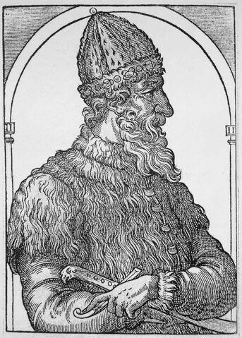 File:Ivan III of Russia.jpg
