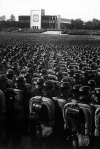 Reichsparteitag 1935