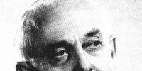 Sandor Ranai (HSE)