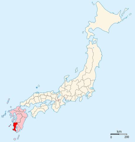 File:Satsuma.png