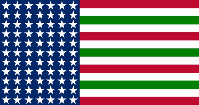 File:USNA Flag.PNG
