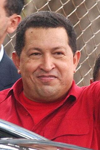 File:398px-Chavez141610-2.jpg