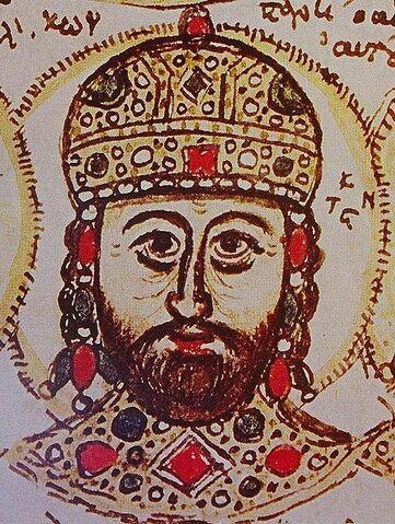 File:451px-Constantine XI Palaiologos miniature.jpg