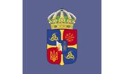 Ascomanni Flag 2