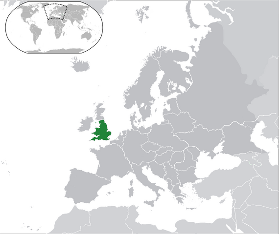 File:Englishprotectorateineurope.png
