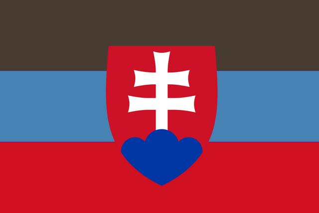 File:Flag of Trenčín (Luna Earth II).png