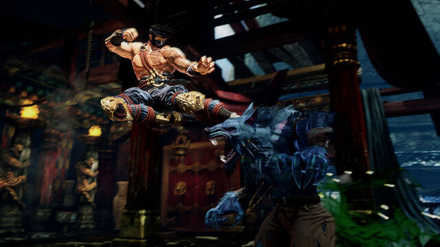 File:Killer Instinct 3.jpg