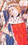 King-edward-v