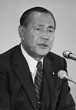 File:Tanaka.jpg