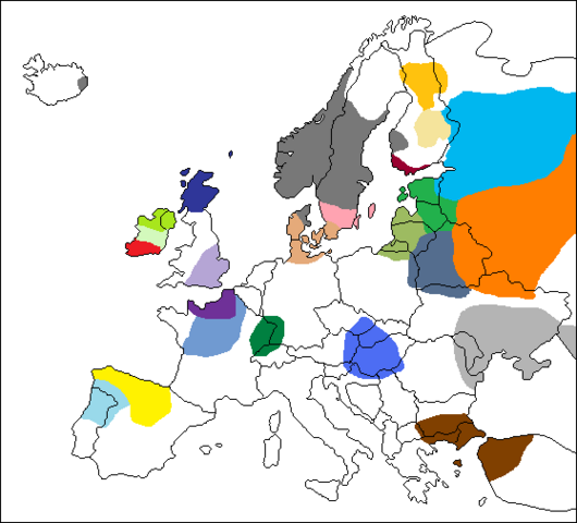 File:European reformation 2.png