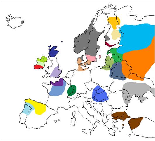 File:European reformation 2.png