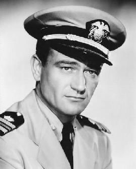 File:John Wayne (naval officer).jpg