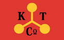 Koori Trading Company Flag.png